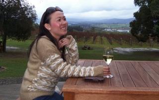 Launceston Food and Wine Day Tour Tasmania